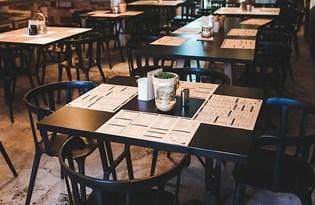 SON DAKİKA:Restoran ve kafelerde HES kodu zorunluluğu