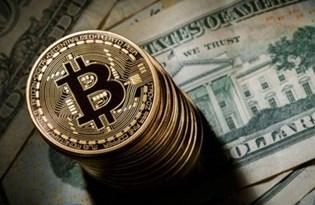 ABD'de teşvik paketinin yüzde 10'u Bitcoin'e gidebilir