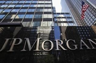 JP Morgan'dan kripto para bağlantılı hisseler için yeni yatırım aracı
